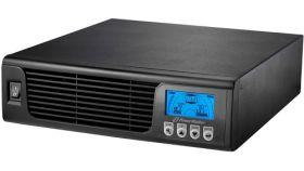 PowerWalker Инвертор 3000 PSW, подходящ за помпи и парно отопление