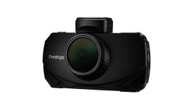 Видеорегистратор Prestigio RoadRunner 600GPSDL PCDVRR600GPSDL