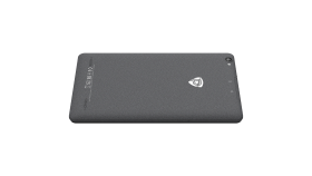 "Prestigio Node A8, 8"" (800*1280) IPS, Android 10 (Go edition), up to 1.3GHz Quad Core Spreadtrum SC7731e CPU, 1GB + 32GB, BT 4.2 Low energy, WiFi 802.11 b/g/n, 0.3MP front cam + 2.0MP rear cam, Micro USB, microSD card slot, Single SIM, have call func"
