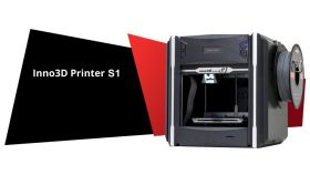 Inno3D Printer S1