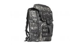 "Genesis Laptop Backpack Pallad 450 CAMO 15,6"""