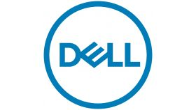 """Dell Professional Briefcase for up to 15.6"""" Laptops"""