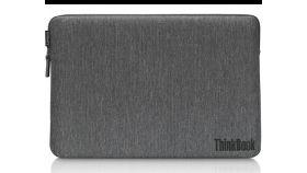 Lenovo ThinkBook 13-14inch Sleeve (Grey)
