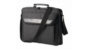 """TRUST Atlanta Carry Bag for 17.3"""" laptops - black"""