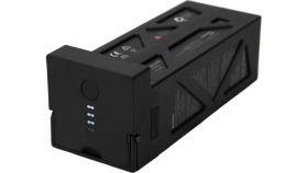 PowerVision PowerEye Battery