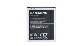 Samsung Battery for GT-I8190 (Galaxy S3 mini) 1500mAh, Non NFC