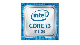 Intel CPU Desktop Core i3-10100 3.60GHZ LGA1200 Tray