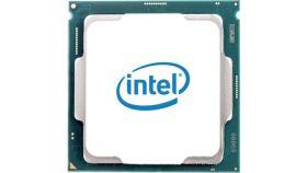 Intel CPU Desktop Core i3-10105 (3.7GHz, 6MB, LGA1200) tray