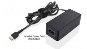 Lenovo 45W Standard AC Adapter (USB Type-C) EU