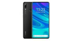 Huawei P Smart Z Midnight Black, Stark-L21A, 6.59' HUAWEI Ultra FullView, Kirin 710F, Octa Core 4*2.2GHz+4*1.7GHz, 4GB+64GB, 4G LTE, 16M+2M, F1.8/16M, F2.2, Auto Pop-Up Selfie Camera, BT, FRP, WiFi, Android 9+Huawei AM61 Sport Bluetooth Headphones Li
