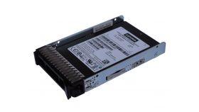 "ThinkSystem 2.5"" PM883 240GB Entry SATA 6Gb Hot Swap SSD"