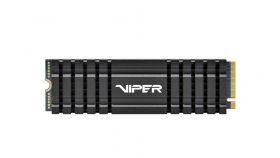 Patriot Viper VPN100 1TB M.2 2280 PCIE Gen3 x4