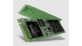 Samsung Enterprise SSD PM983 3840GB M.2 PCIe (NVMe)