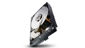 "Seagate Constellation ES.3ST1000NM00231 TB 3.5"" Internal Hard Drive"