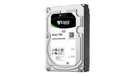 "Seagate Exos 7E8 Enterprise 3.5"" HDD 2TB 512E/4kn SATA"