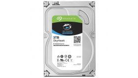 """Seagate SkyHawk 3 TB - SATA 6Gb/s 64 MB 3,5"""""""