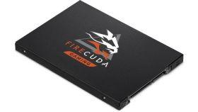 Seagate FireCuda 120 1TB 2.5 inch SATA 6.0Gb/s