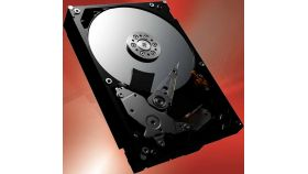 Toshiba P300 - High-Performance Hard Drive 6TB (7200rpm/64MB), BULK