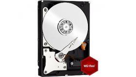 Western Digital 3,5 1TB WD Red SATA 6Gb/s IntelliPower 64MB