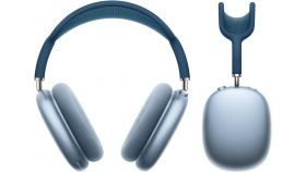 Apple AirPods Max - Sky Blue