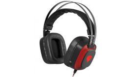 Genesis Gaming Headset Radon 720 Virtual 7.1