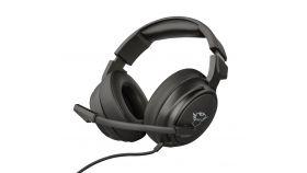 TRUST GXT 433 Pylo Multiplatform Gaming Headset