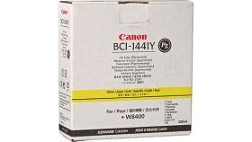 Canon BCI1441Y