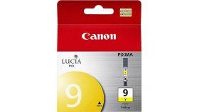 Canon PGI-9 Y