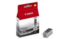 Canon PGI-35 Black cartridge