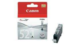 Canon Ink Tank CLI-521 GY