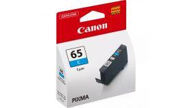 Canon CLI-65 C