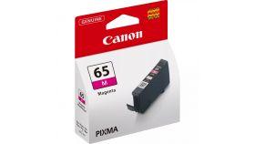 Canon CLI-65 M