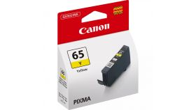 Canon CLI-65 Y