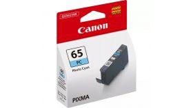 Canon CLI-65 PC