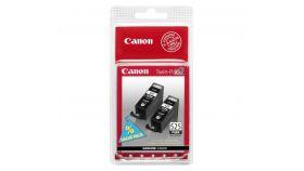 Canon CRG PGI-525 BK TWIN