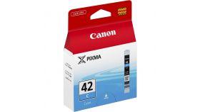 Canon CLI-42 C