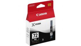 Canon PGI-72 PB