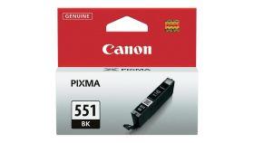 Canon CLI-551 BK