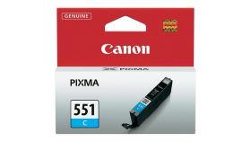 Canon CLI-551 C