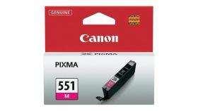 Canon CLI-551 M