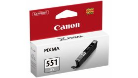 Canon CLI-551 GY