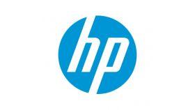HP 651 Black Ink Cartridge