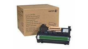 Xerox Drum Cartridge (65K) for Versalink B400/B405