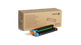 Xerox Cyan Drum Cartridge (40K pages) for VL C500/C505