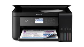 Epson L6160 WiFi MFP