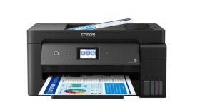 Epson EcoTank L14150 A3+ MFP