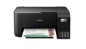 Epson EcoTank L3250 WiFi MFP