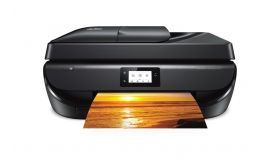 HP DeskJet Ink Advantage 5275 All-in-One