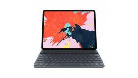 Apple Smart Keyboard Folio for 12.9-inch iPad Pro (3rd Generation) - US English