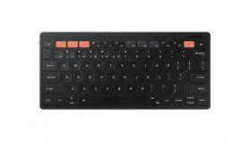 Samsung Bluetooth Keyboard Black